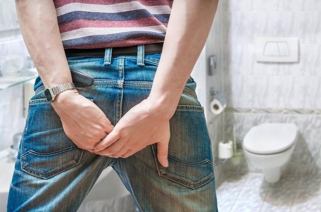 如何预防尿出血 不预防后果太可怕了!