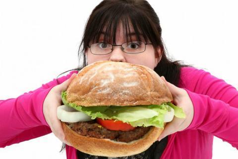 吃什么水果对脂肪肝好?如何改善脂肪肝?