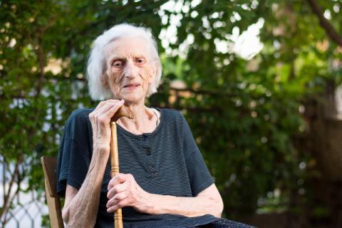 老年人过瘦可能是这些疾病的前兆 老人增肥食谱