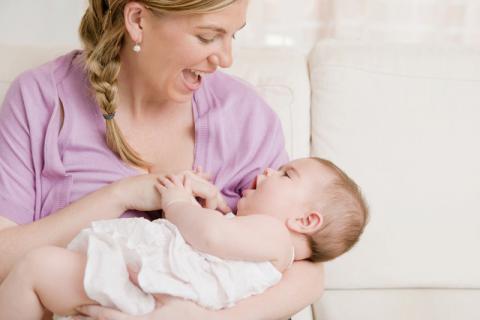 多吃这些食物帮你快速怀上宝宝 备孕多注意这些细节