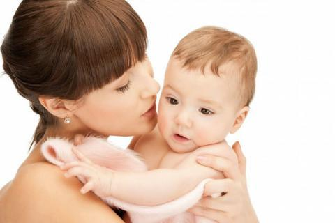 哺乳后如何丰胸有技巧  别错过这几个最佳丰胸时机