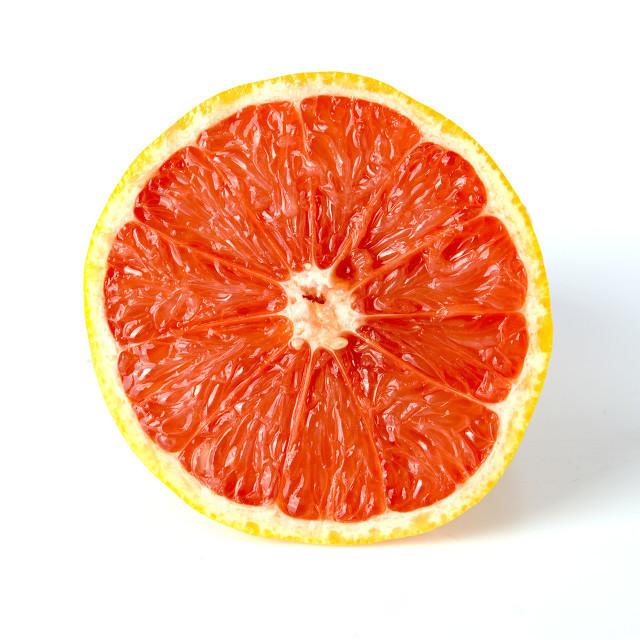 柚子能和柿子一起吃吗 看完这个绝对涨姿势