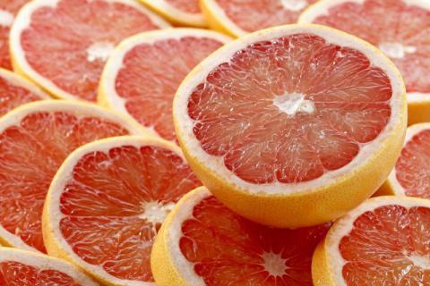 孕妇能吃柚子吗 孕妇吃柚子要注意这些事