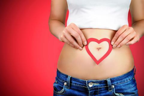 清宫手术对女性身体危害大吗?术后注意这些恢复更快