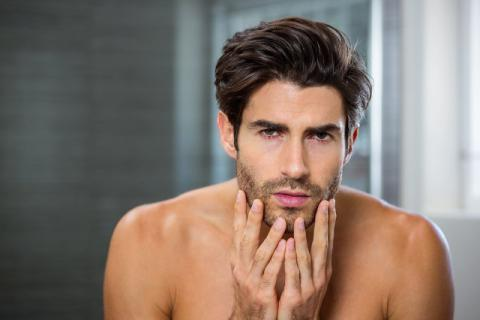 男人性冷淡千万别乱吃药  男性性功能问题这样预防