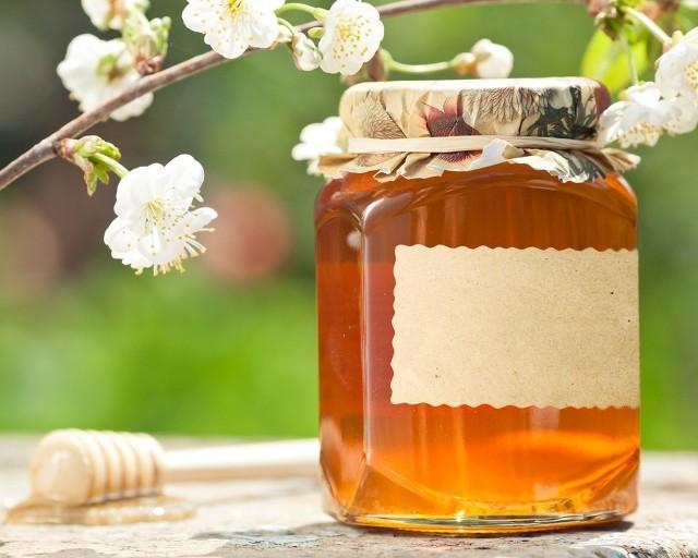 早上空腹喝蜂蜜水好吗 这个答案绝对出乎你的意料!