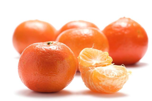 烤橘子怎么做才正宗 烤橘子的这些功效你绝对想不到