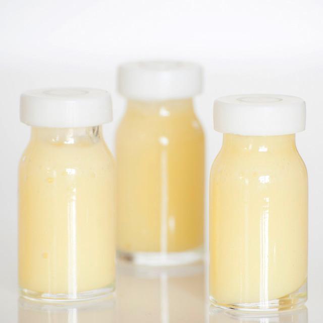 蜂王浆怎么吃效果好 蜂王浆这个时候吃效果才最好
