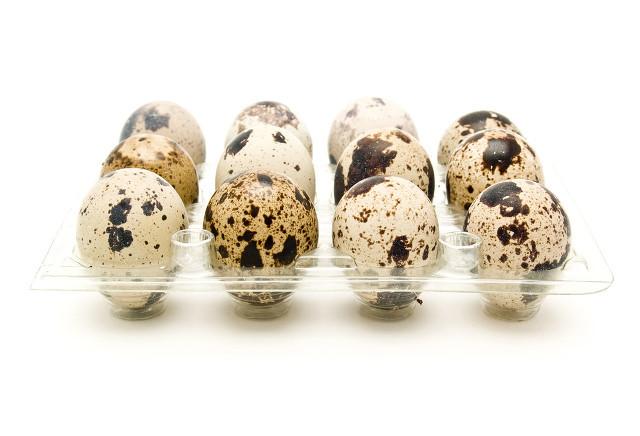 哪些人不适合吃鹌鹑蛋 鹌鹑蛋虽好这些人要注意