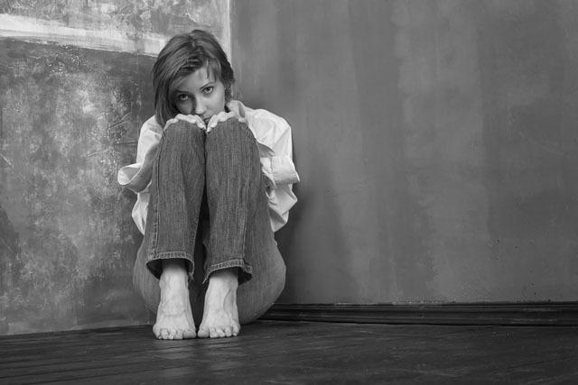 心理障碍对生活影响很大,这几个方法能帮助克服
