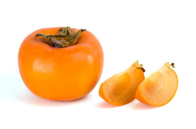 哪些人不适合吃柿子 这些人遇到柿子要远离