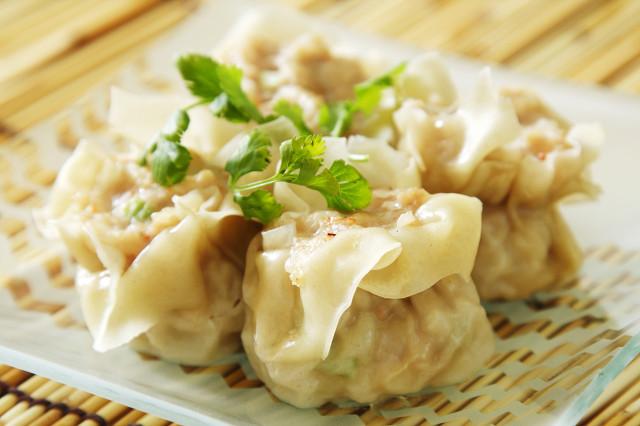饺子 (1).jpg