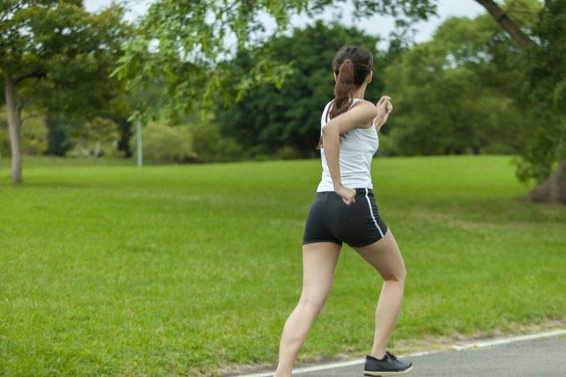生命在于运动,有氧运动有这三大人体保健功能