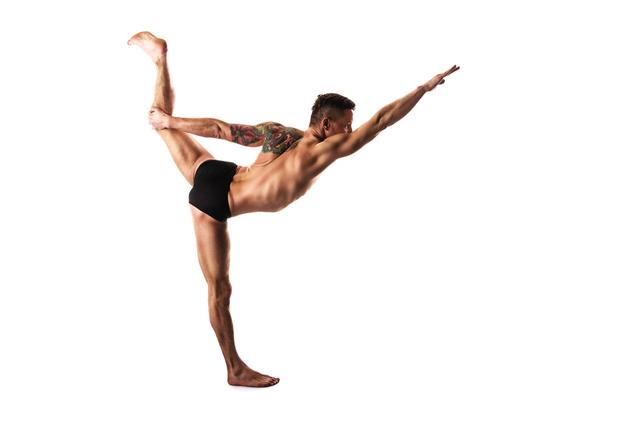 瑜伽多长时间练一次为好,教你如何正确练习瑜伽