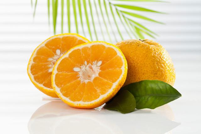 丑橘吃多了会上火吗?颜值逆天丑的橘子没想到功效这么多