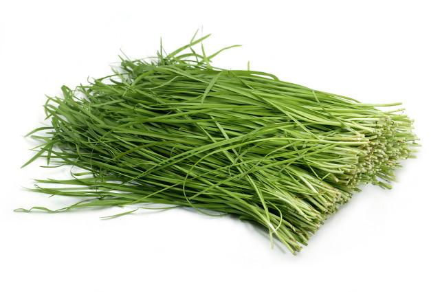 吃韭菜有哪些功效和作用 小小韭菜用处竟这么大!