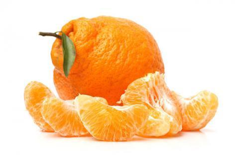 吃丑橘都有哪些禁忌 爱吃丑橘这些常识不得不知