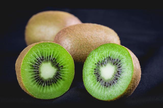 维生素C有哪些功效和作用 那些蔬果富含维C