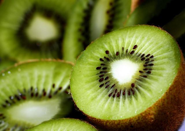 孕妇能吃猕猴桃吗 补充叶酸全靠它