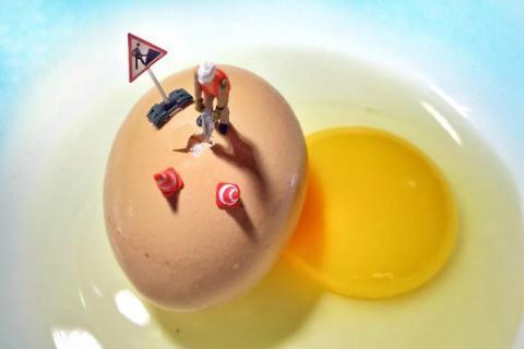 鸡蛋的简单做法有几种 鸡蛋的营养价值有哪些