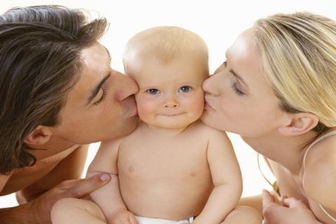 剖腹产后多久能生二胎,要二胎时的注意事项有哪些