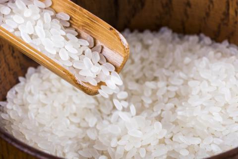 大米的营养价值有哪些 原谅自己的孤陋寡闻