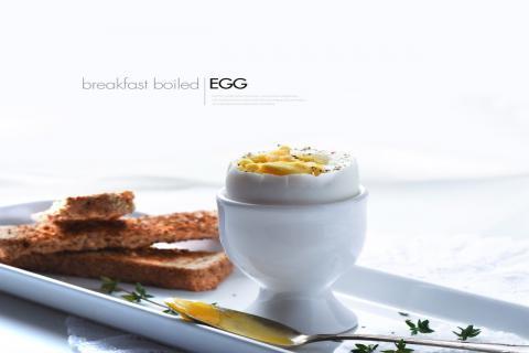 流油咸鸭蛋的家庭秘制方法,咸鸭蛋的营养价值你知道多少