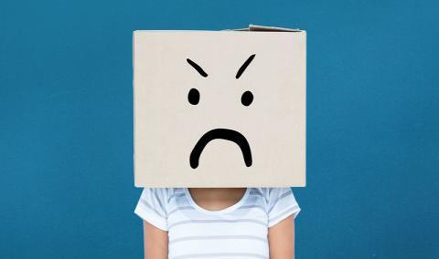 心理障碍人人可遇 给抑郁病人一碗鸡汤