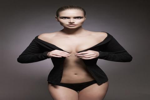 乳房有硬结了怎么办?春季保养乳房的最佳时机