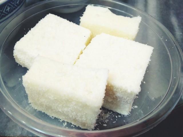 牛奶小方――幼儿园美食家长会的不二首选