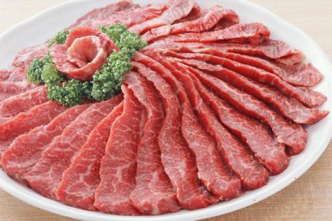 牛肉的滋补功效,春季多吃牛肉强身健体