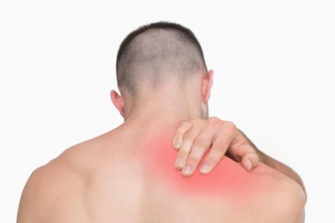 怎么缓解肩周炎症状,别等疼的受不了了才去看