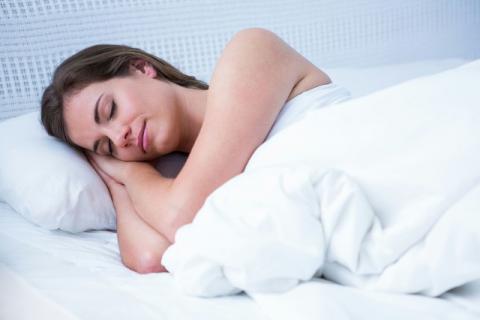 睡眠不好是导致疾病的罪魁祸首,别走进被套路的误区