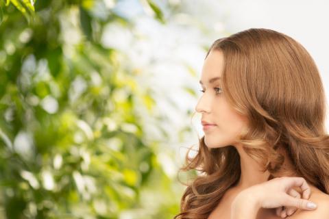 春季要养生,滋补女性气色的几种常见食物