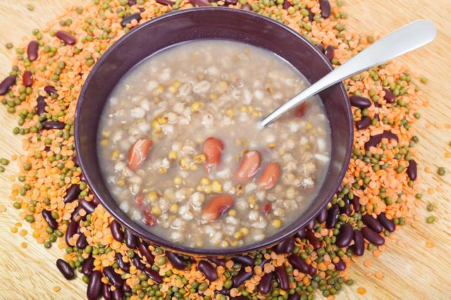 红豆薏米粥2.jpg