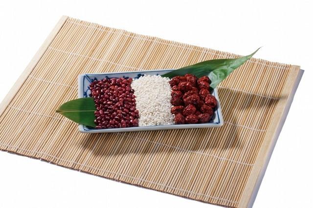 红豆薏米粥3.jpg