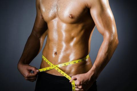 从中医角度来看,男性肾部健康的几个特征