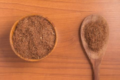 喝玉米须茶有什么好处?想美容瘦身的千万不要放过它