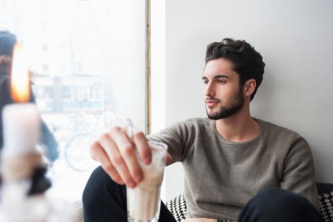推荐几种男性食用后对前列腺有好处的食物