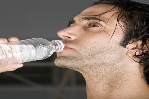 男性要注意慢性前列腺炎对身体的危害
