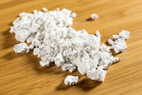 葛根粉有哪些功效和作用,有哪些好吃的做法