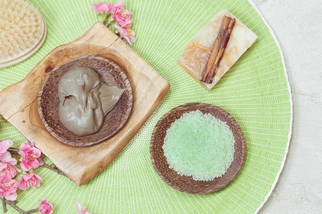 绿茶面膜.jpg