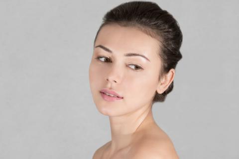 毛孔粗大是什么原因,有哪些方法可以解决