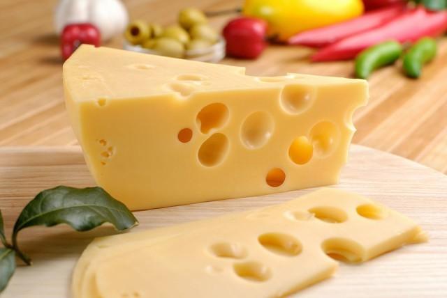 奶酪的日常做法有哪些,如何正确的挑选奶酪
