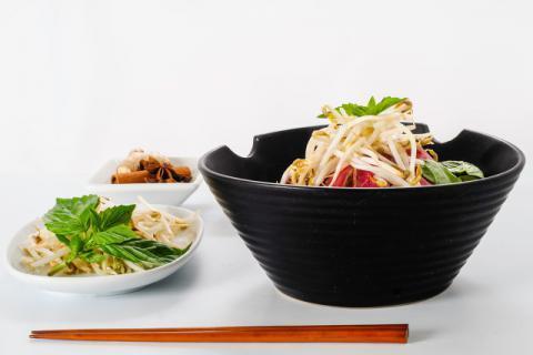 洛阳传统名吃不翻汤,在家也能简单做