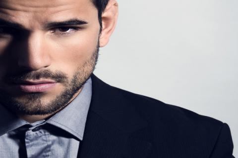 男性要保护好自己身体的根本,预防前列腺炎的发生