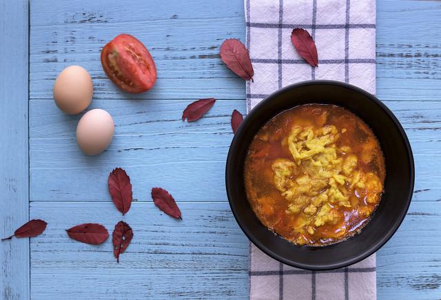 西红柿鸡蛋汤3.jpg