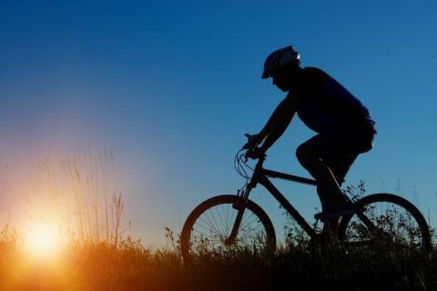 有助于代谢血糖的食物,让血糖轻松降低下来