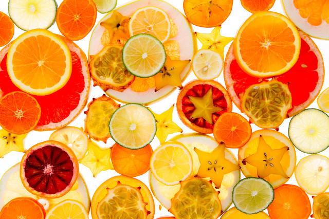 酸性食物.jpg