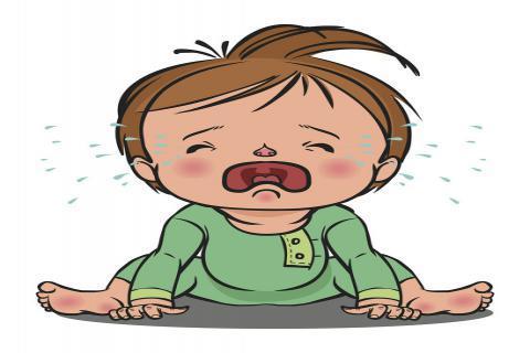 孩子生病的时候,服药有哪些注意事项